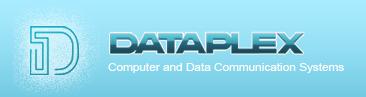 Logo_Dataplex