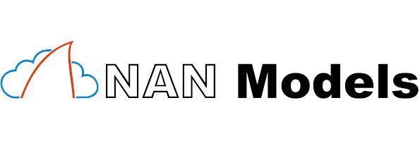 nan200