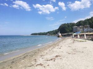 2020_Beach photo_07